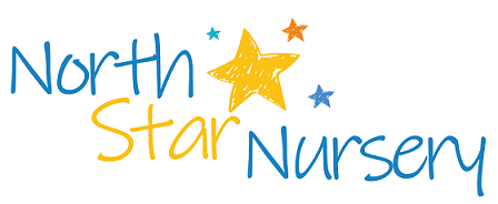 North Star Nursery